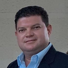 Luis Carlos Peralta-2 Cropped (1).jpg