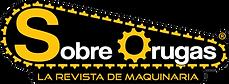 LOGOSobreOrugas.png