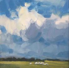 Sheep (UK)