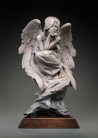 An Angel In Contemplation8x10email.jpg