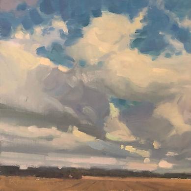Clouds over Fields.jpg