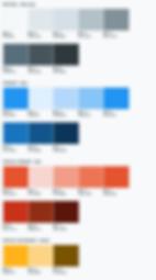 Screen Shot 2020-04-20 at 4.24.58 PM.png
