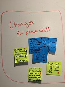 changesforplace wall.JPG