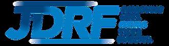 jdrf-2-color-logo-png.png