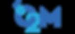 O2M_Logo.png