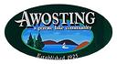 Awosting logo.png