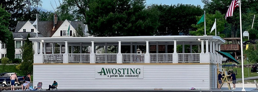 boathouse sign_edited.jpg