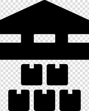 self-storage-warehouse-computer-icons-bo