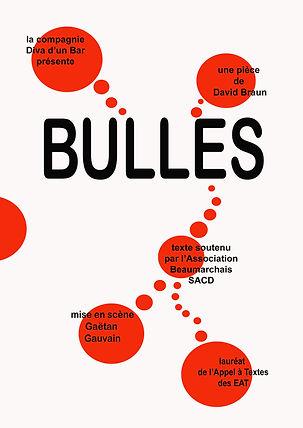 Dossier Bulles couverture Sophia rouge.j