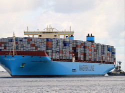maersk_mc_kinney_moller_largest_containe