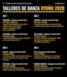 Expliación_Talleres_Abril_2020.png