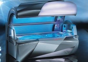 Executive Tans  Tanning Beds Ergoline Prestige Level 5