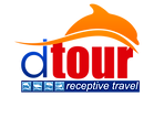 d tour nuevo logo.png