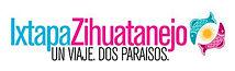 Ixtapa.jpeg