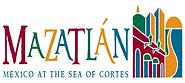 Mazatlán.png