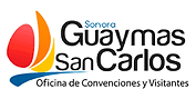 san carlos.png
