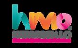 logo_HMO-OCV-sin-sombra.png