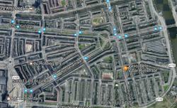 HNVB_Referenties_Het_Nieuwe_VvE_Beheer_Rivierenbuurt