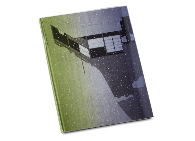 Boek:Japan modern (Japanse prenten