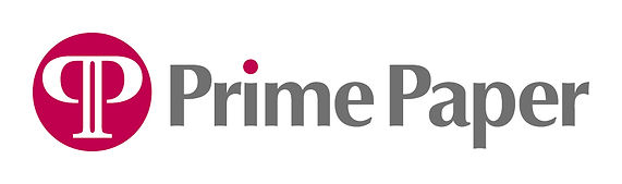 PrimePaper_logo 2.jpg