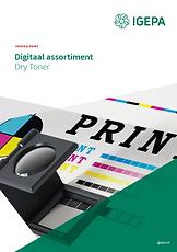 Digitaal Assortiment Drytoner.png