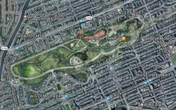 HNVB_Referenties_Het_Nieuwe_VvE_Beheer_Vondelpark