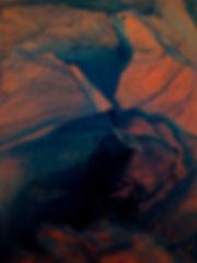 Plastic bag hell #3 WEB.jpg