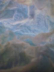 Plastic bag landscapes #4 WEB.jpg
