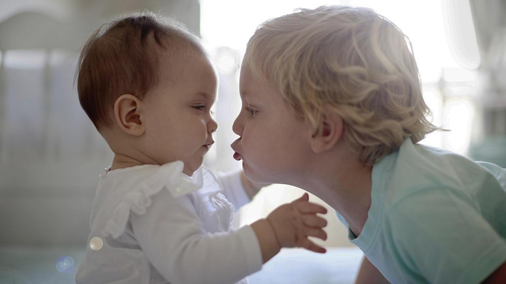 יוליה טמיר- ייעוץ שינה 2 ילדים