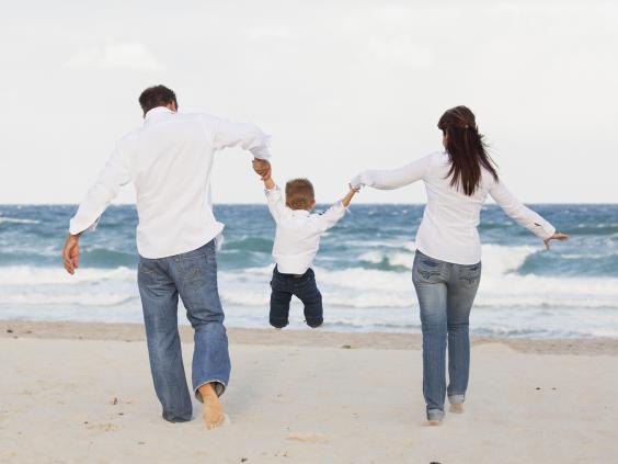 יוליה טמיר-הדרכת הורים בזום