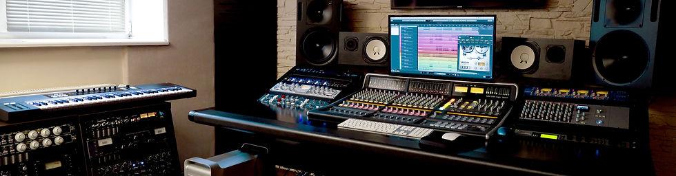 Recording%20Studio%20_edited.jpg