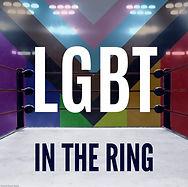LGBT Ring Logo.jpg
