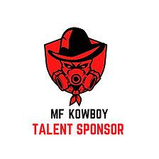 MF Kowboy.jpg