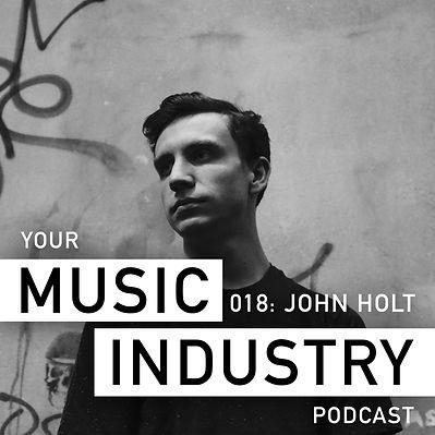 018-John-Holt.jpg