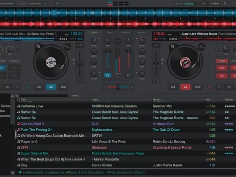 INTERVIEW // Stephane Clavel: VirtualDJ Will Change Digital DJing Forever