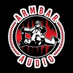 ArmbarAudio_Logo-02.png