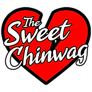 The Sweet Chinwag Podcast.png