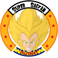 SuperSaiyanMutant.jpg
