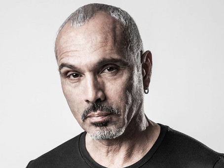 David Morales on DJing, House Music and Technology (Ep.023)