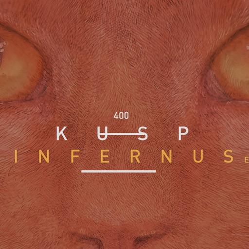 Infernus EP