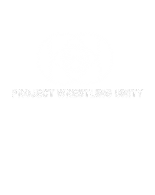 Project Wrestling Unity.png
