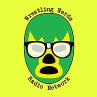 WrestlingNerdsRadioNetwork.jpg