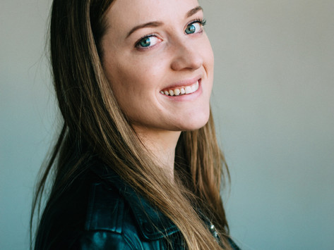 Lydia Laws on Dance Music PR and Sustainability (Ep.042)