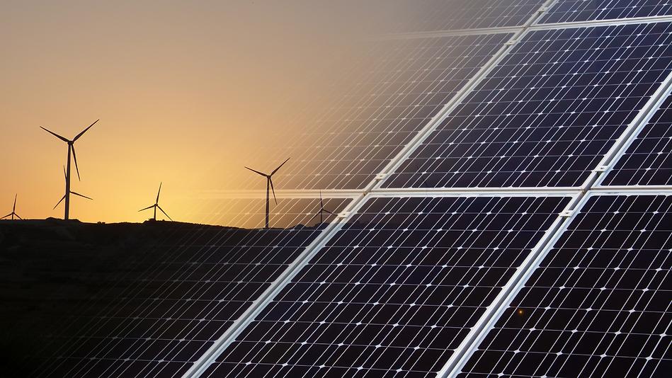 Solar Module Incentives (3).png