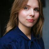 Sylwia Kopyś.JPG