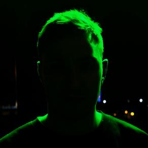 Dave Brock on Speed Garage, Brazilian Ju-Jitsu & Label Management (Ep.005)