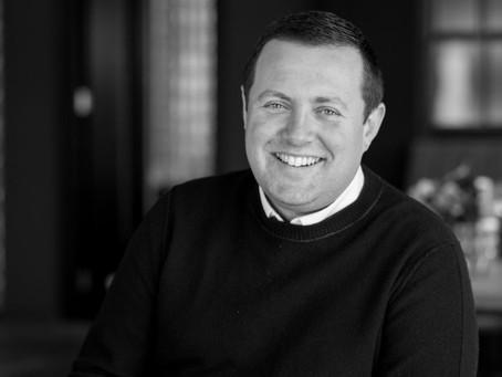 Chris Meehan on Music Entrepreneurship, Sentric Music & Decisions (Ep.040)