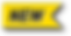 new-icon-yellow-flag-250x126.png