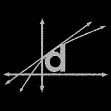 Derivative 1.png