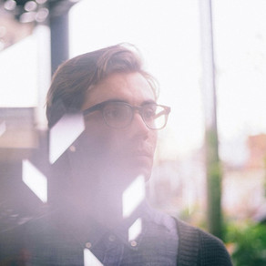 Daniel Thorne on Erased Tapes, Immix Ensemble and Lines of Sight (Ep.012)